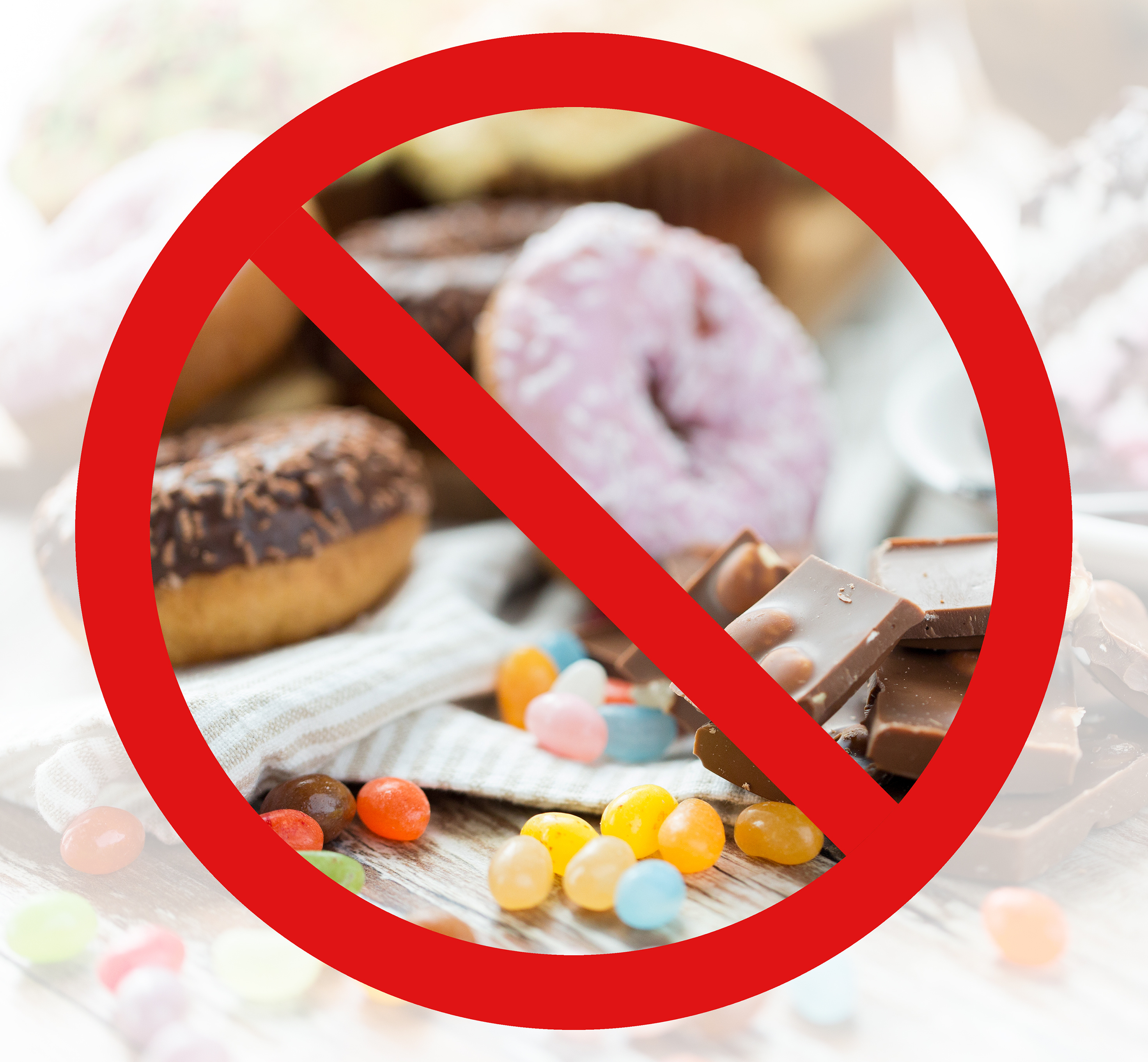 Какие продукты вызывает сахарный диабет