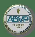 ABVP logo